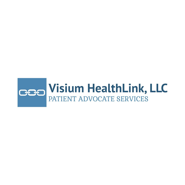 Visium HealthLink, LLC