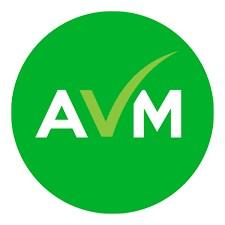 AVM Environmental