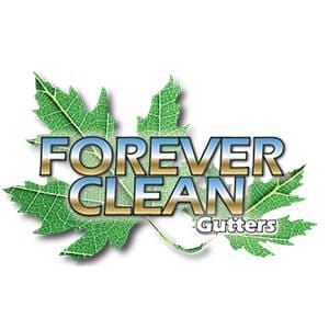 Forever Clean Gutters Chicago