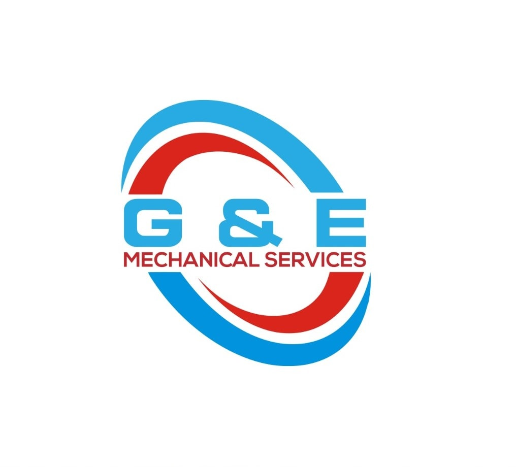 G&E Mechanical Services, LLC