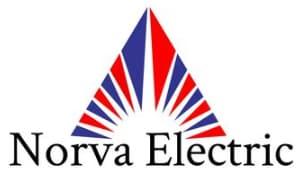Norva Electric