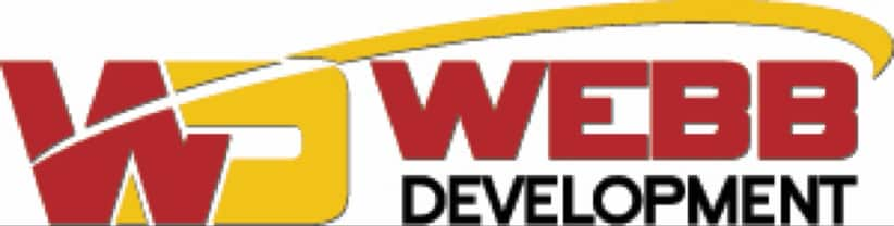 Webb Development