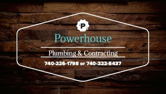 Powerhouse Plumbing & Contracting