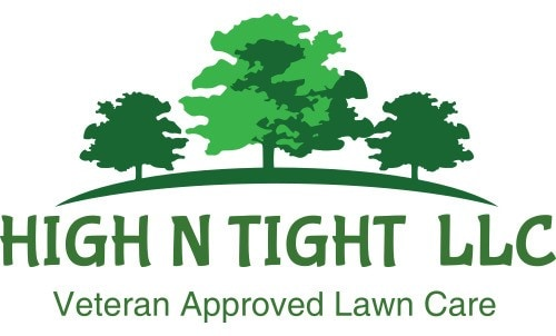 High N Tight Yards LLC