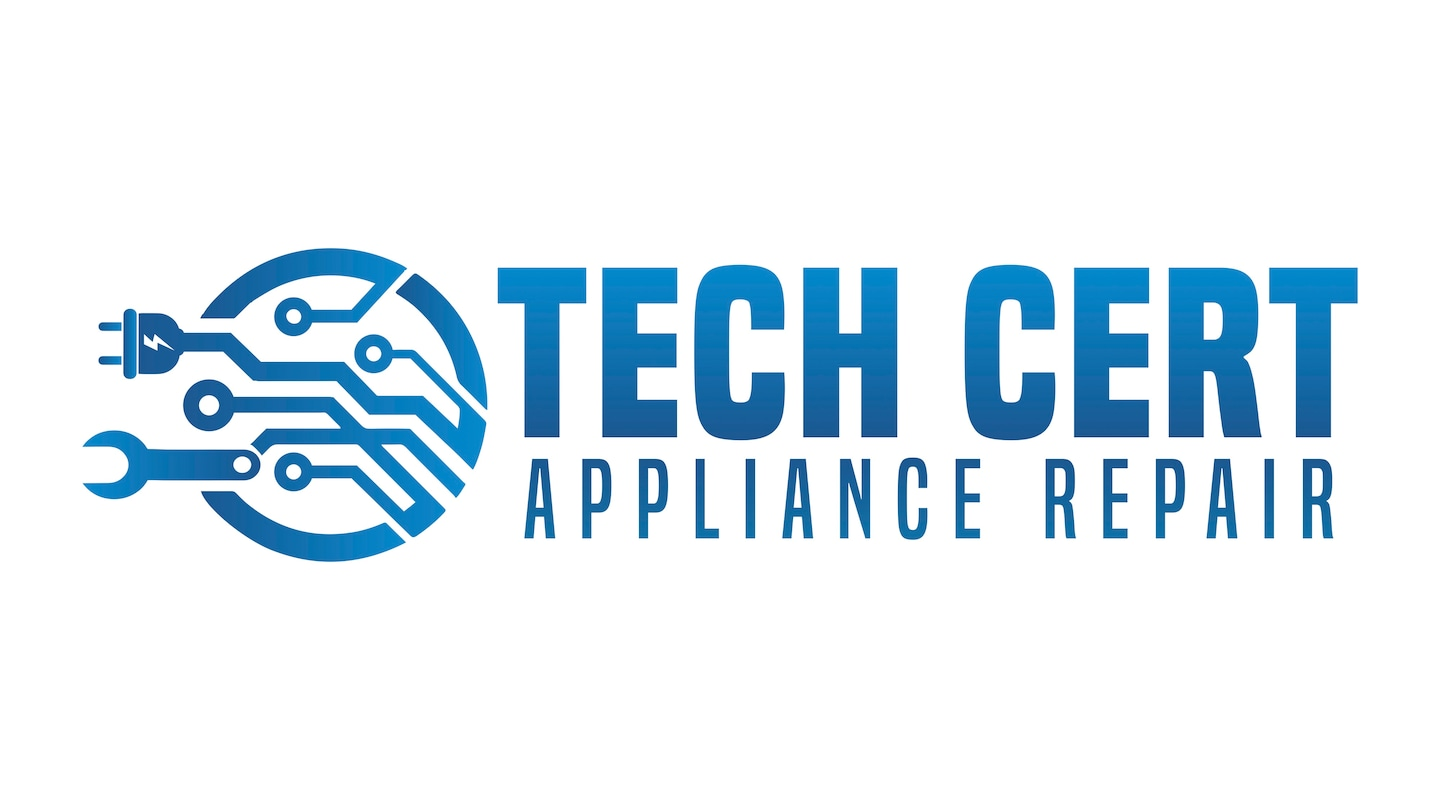 Tech Cert Appliance Repair