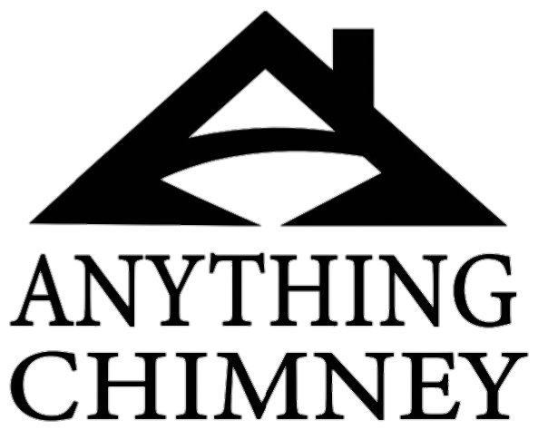 Anything Chimney