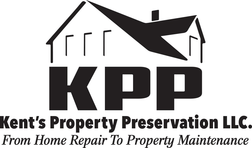 Kents Property Preservation LLC