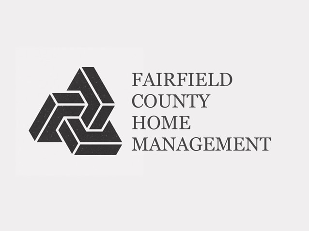 Fairfield County Home Management