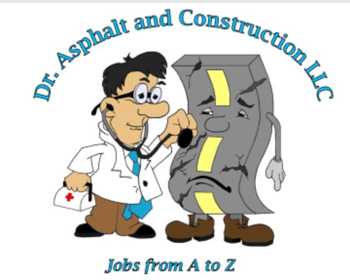 Dr. Asphalt and Construction LLC