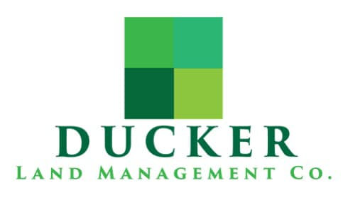 Ducker Land Management
