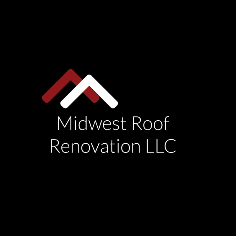 Midwest Roof Renovation LLC