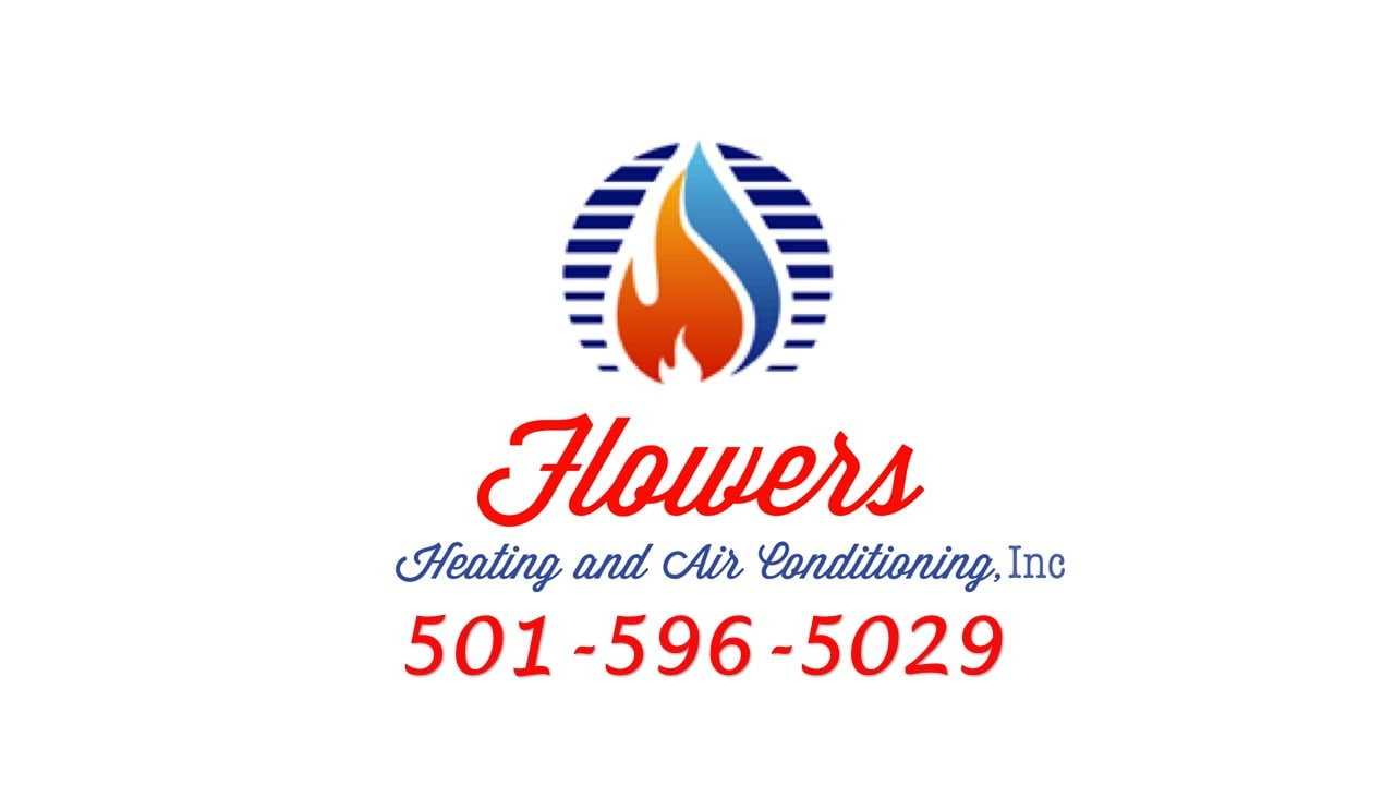 Flowers Heating & Air Conditioning
