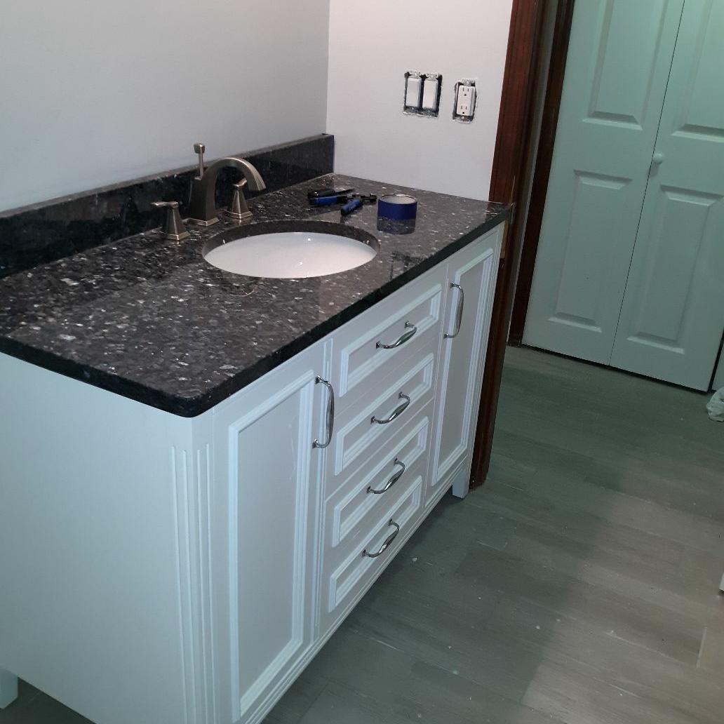 Butler Remodeling Restoration & Maintenance