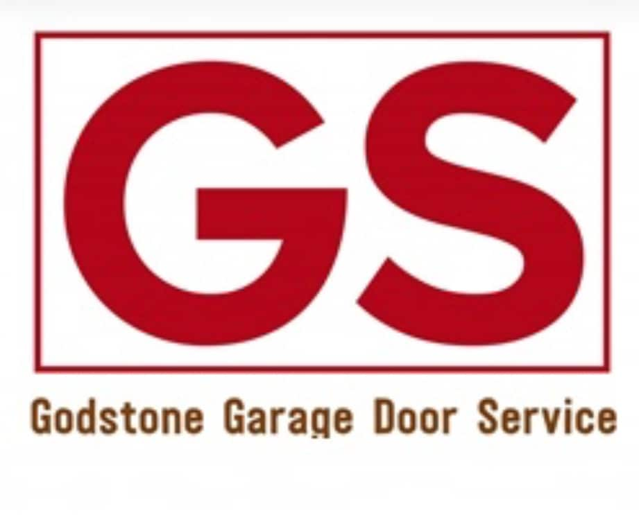 Godstone Garage Door Service, LLC