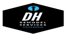 DH Remodeling