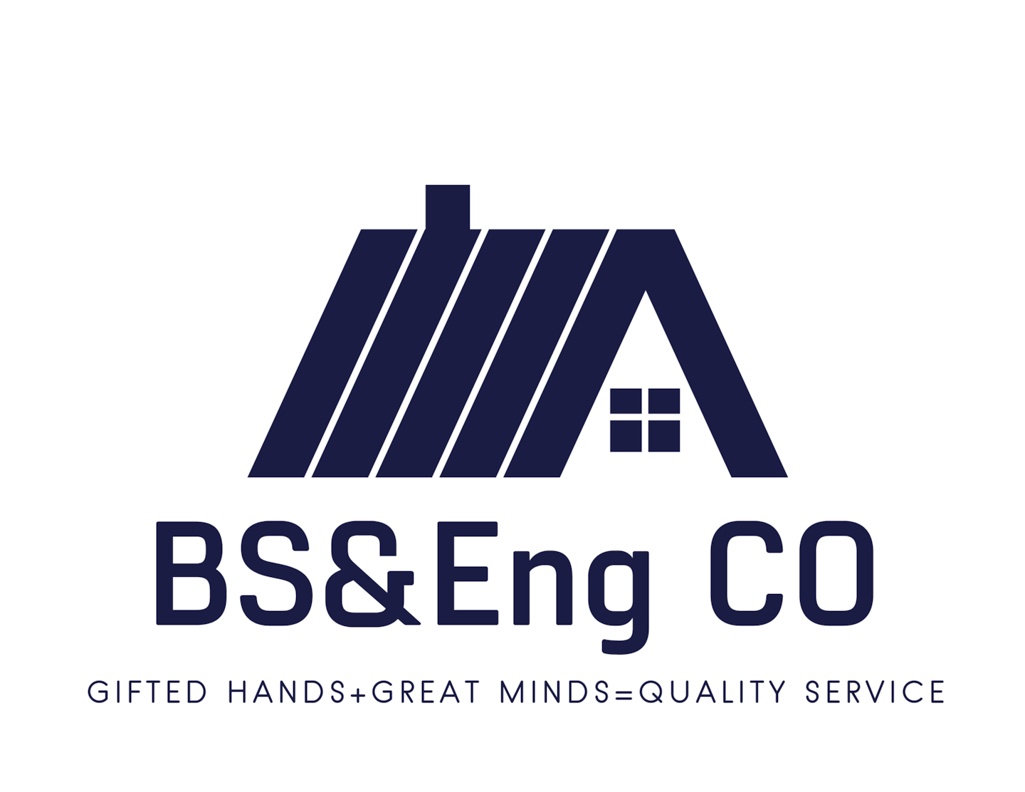 BS&Eng CO