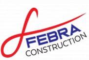 Febra construction