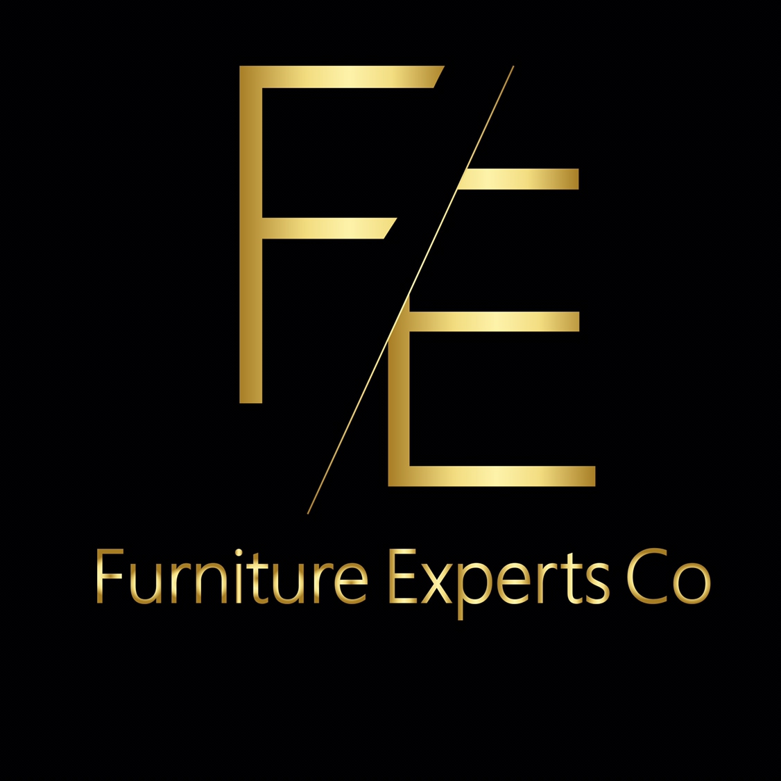Furniture Experts Co.