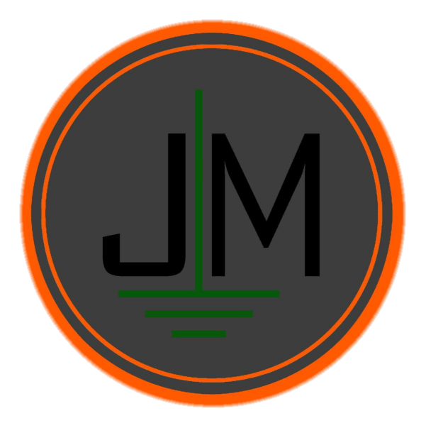 JMO ELECTRIC, INC