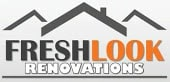 Fresh Look Renovations LLC