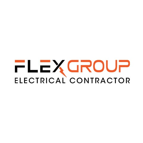 Flex Electrical Group