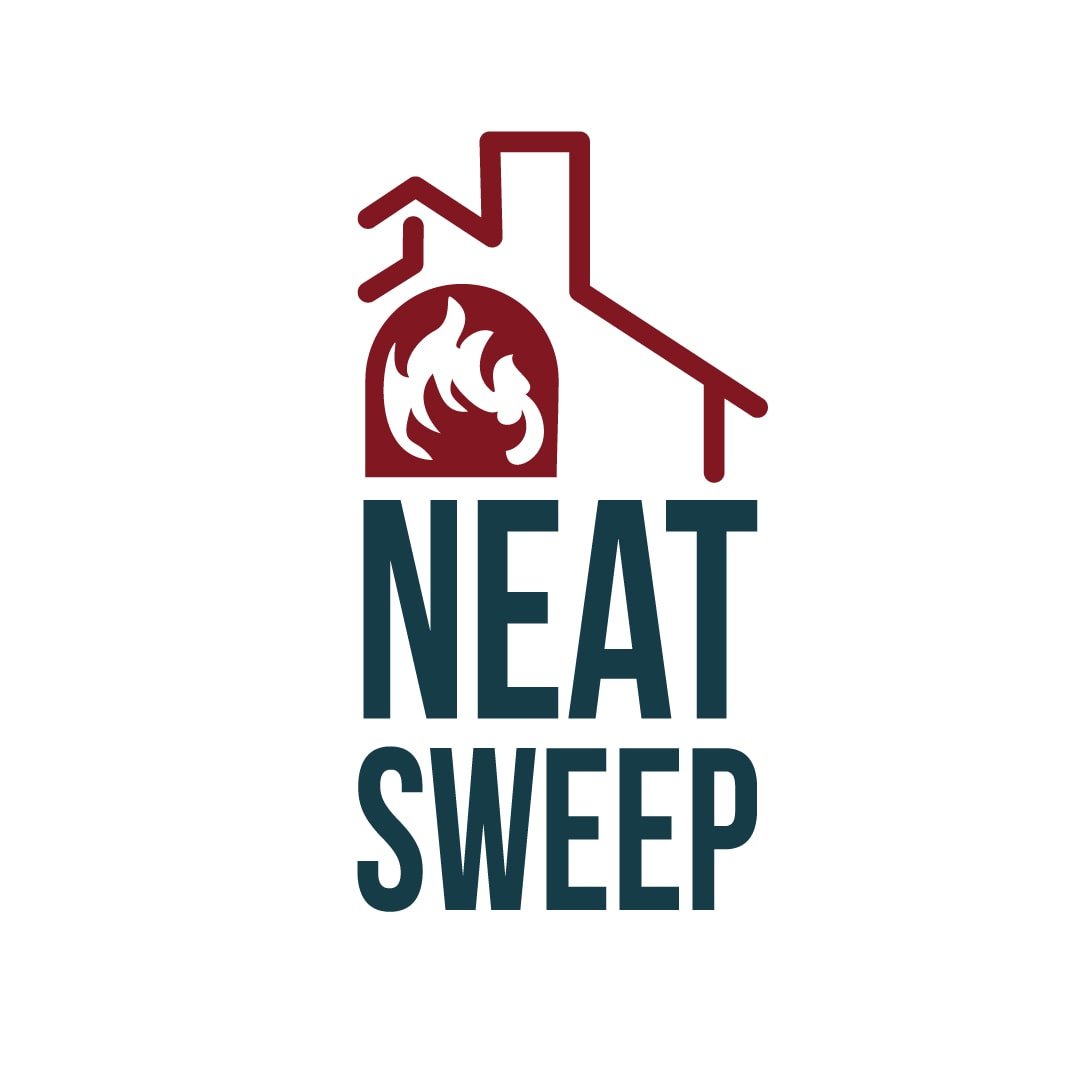 Neat Sweep, Inc.