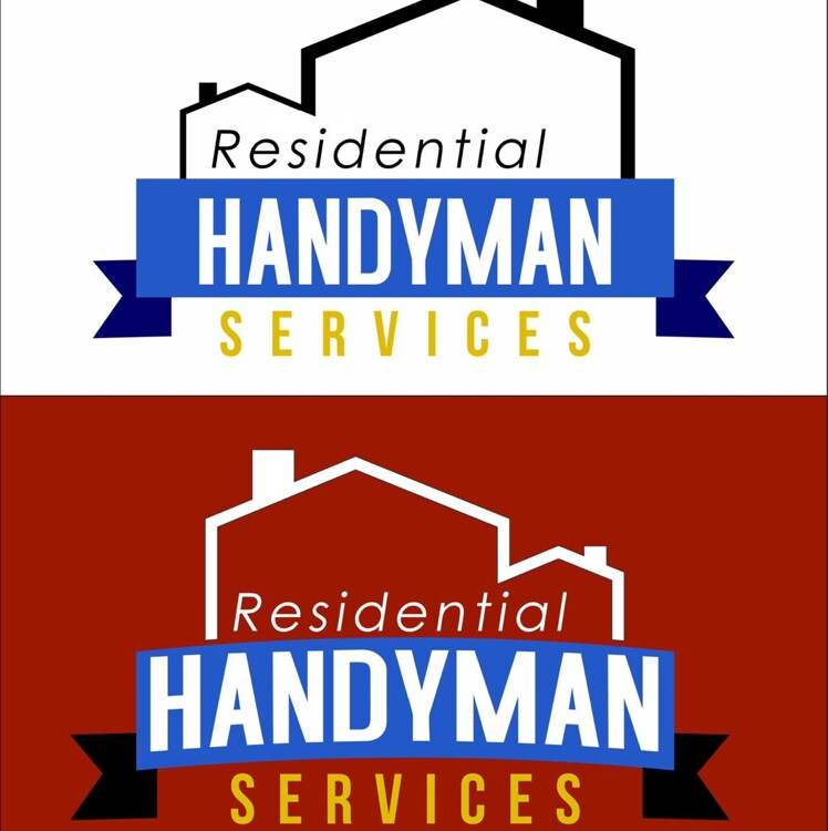 Residential Handyman Services of dutchess County