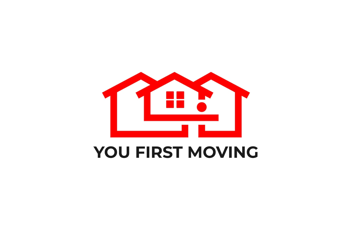 You First Moving