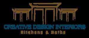 Creative Design Interiors, LLC