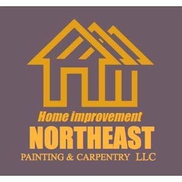 Northeast Painting & Carpentry LLC