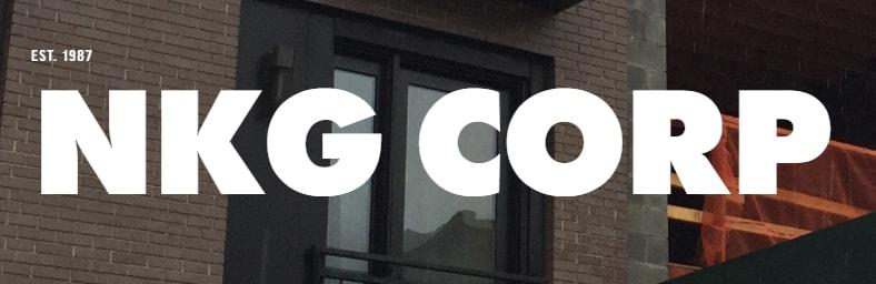 NKG Corp