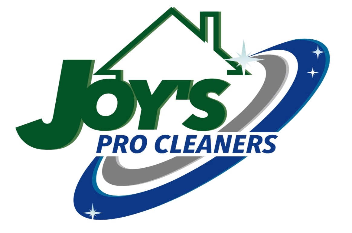 Joy's Pro Cleaners