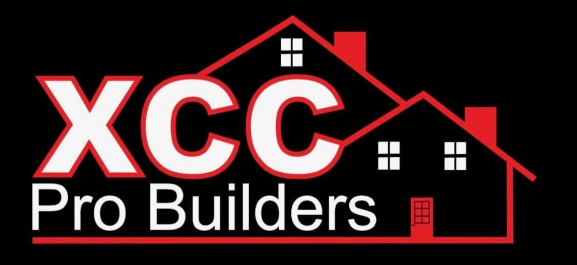 Xcc Pro Builders LLC