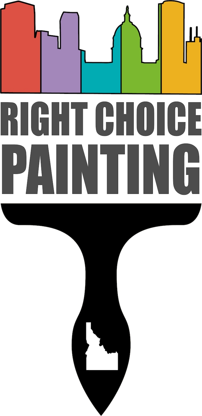 Right Choice Painting Services, LLC
