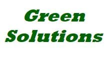 Green Solutions LLC