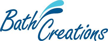 Bath Creations