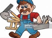 Danny the Handyman