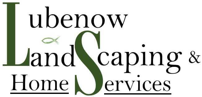 Lubenow Landscaping Amp Home Services Reviews San Antonio