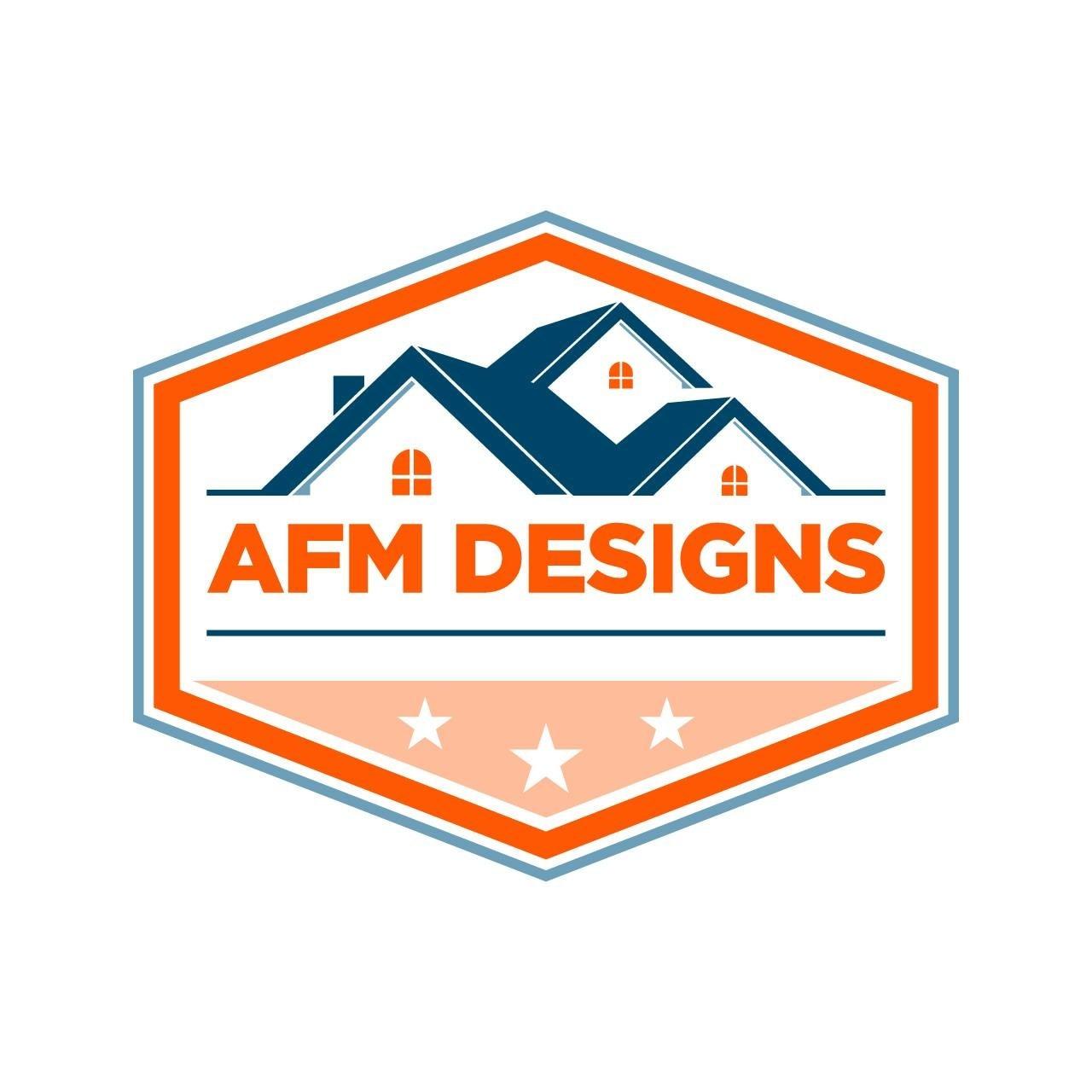 AFM Designs LLC