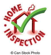 All Types Of Home Inspections Ltd