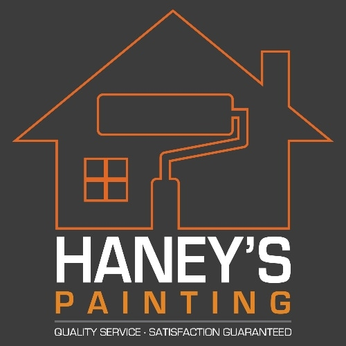 Haney's Painting