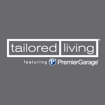 Tailored Living of Baltimore