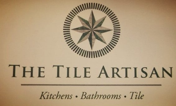 The Tile Artisan