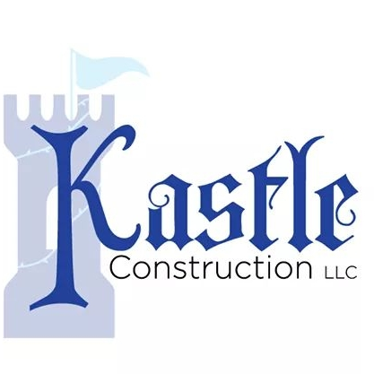 Kastle Construction