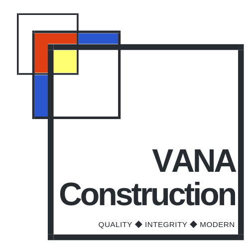 Vana Construction