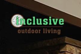 Inclusive Outdoor Living