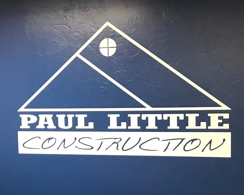 Paul Little Construction