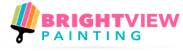 Brightview Painting Company