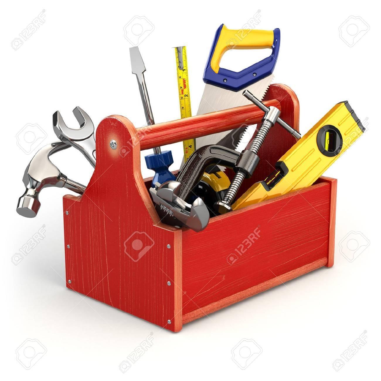 Franks Handyman Service