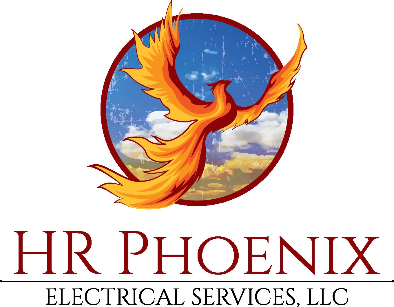 HR Phoenix Electrical Services, LLC